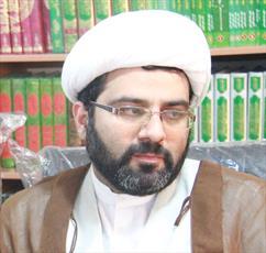 تربیت طلاب قرآنی و پژوهشگر در برازجان