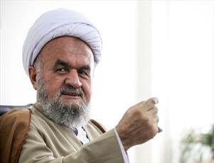 برنامه های دشمن با وجود وحدت امت اسلامی به ثمر نمی نشیند