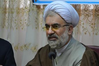 بازگشایی ۲ ساعته مساجد استان سمنان ویژه شبهای قدر