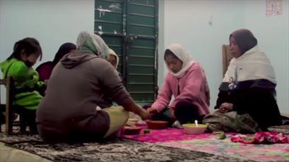 مستند تلویزیونی مکزیک از گسترش اسلام در میان اقوام مایا خبر میدهد