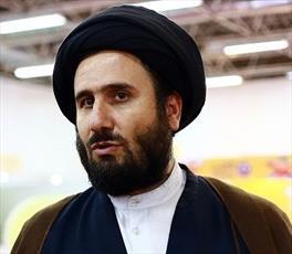 تشکیل حکومت دینی؛ مهمترین پیام غدیر