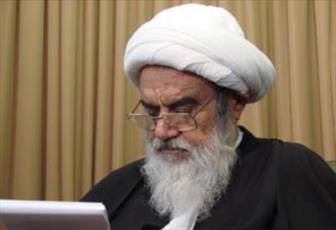 نقش آیت الله حاجآقا تهرانی در تربیت اخلاقی جوانان برجسته بود