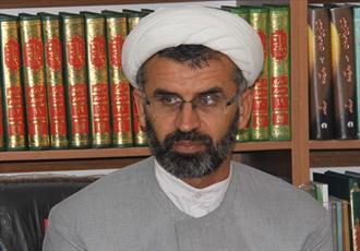 پنجمین کرسی علمی ترویجی نظریه پردازی در بوشهر  برگزار می شود