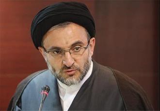 حجتالاسلام «سید مهدی خاموشی» رئیس سازمان اوقاف شد