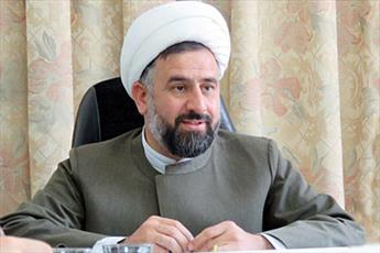 قوه قضائیه با مفسدان اقتصادی قاطعانه برخورد کند / آمریکا از توطئه هایش در ایران سودی نمی برد