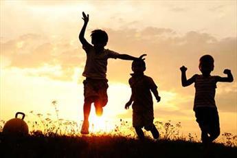 برنامه اسلام برای شادی و نشاط چیست؟/ آیا می توان شادی حلال داشت؟
