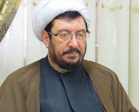 روحانیت به دانش روز مجهز شود/ ضرورت حضور فعال حوزویان در فضای مجازی