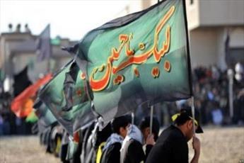 آل خلیفه هیئت های عزاداری بحرین را تهدید کرد