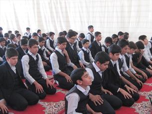 تربیت دینی دانش آموزان؛ اصلی ترین رسالت حوزه و آموزش و پرورش