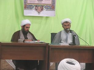 حوزه بوشهر؛ میزبان نخستین کرسی نظریه پردازی در سال جاری