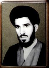 روایت حضور مجاهد روحانی عراقی از نجف تا جبهه های حاج عمران و هویزه