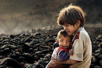 نسل کشی مسلمانان میانمار در سایه سکوت مدعیان حقوق بشر
