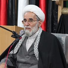 عزای حسینی به خرافات آلوده نشود/ امر به معروف و نهی از منکر؛ مهمترین پیام عاشورا