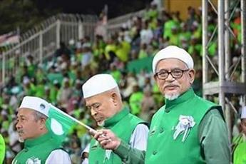 جشنواره سالانه آبجو در مالزی لغو شد
