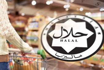 کشور مالزی طرح آموزشی جدیدی برای  متخصصان بازار حلال راه اندازی کرد