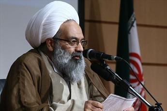 مقتل خوانی در مجالس عزای حسینی ضروری است