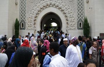 مسلمانان اروپا به سبب پیشینه دینی، قومیتی و مهاجرتی شاهد تبعیض و آزار و اذیت بودهاند