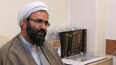 دفاع مقدس تبلور «ما می توانیم» بود / شهید حججی فرهنگ جهاد و مقاومت را  زنده کرد