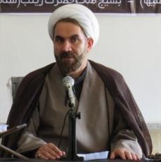 ملت ایران از عربده کشی های ترامپ هراس ندارد