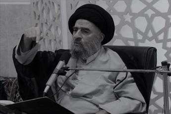 مردم عراق آماده عبور از بحران جدید باشند/ زیر بار همه پرسی کردستان نمیرویم