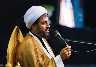 سند الگوی اسلامی ایرانی پیشرفت فاقد شناسه تخصصی است