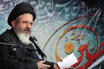 حضور در راهپیمایی ۲۲ بهمن و انتخابات براقتدار ایران میافزاید