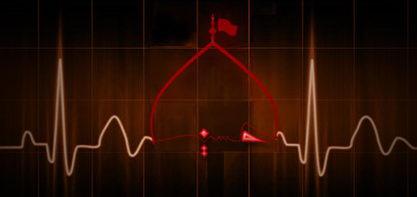 آثار راهبردی سنت حسنه «اهدای خون» در ایام محرم از منظر آیت الله العظمی مکارم