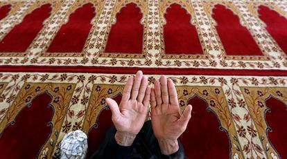 هفته بیداری اسلامی در دانشگاه میشیگان برگزار میشود