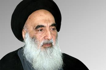 منبر حسینی امتداد قیام عاشورا است/ ضرورت پاسخ به شبهات و رعایت سطح مخاطب