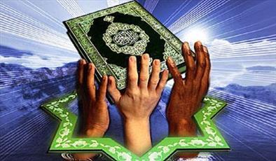 محبت اهل بیت(ع) رمز وحدت اسلامی است