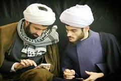 فعالیت  ۲۰۰ مبلّغ لرستانی در فضای مجازی همزمان با ماه رمضان