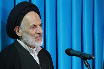 جنایت های چهل ساله آمریکا علیه انقلاب و مردم ایران تبیین شود