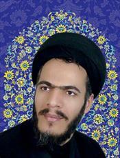 ارادت شاعران آیینی به حضرت زینب (س) مثال زدنی است