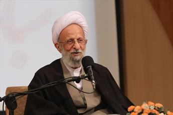 غربی ها نگران پیشرفت علمی، هسته ای و فکری ایران هستند/  جامعه اسلامی برای تقویت فکر و اندیشه، به مطهری ها نیازمند است