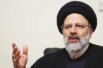 آیتالله ایمانی، منشأ خدمات ارزشمندی برای نظام جمهوری اسلامی بود