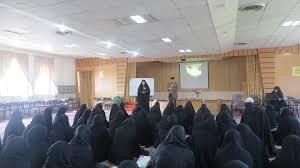 مشارکت طلاب نورآبادی در اجرای طرح «فلاح» کمیته امداد