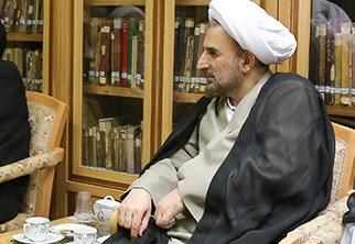 فارغ التحصیلی بیش از ۱۵۰۰ طلبه ازمدرسه علمیه امام صادق(ع) کوتنا