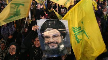 قدرت کنونی حزب الله در بدو تاسیس آن قابل باور نبود