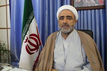 ملت انقلابی ایران از تهدیدها نمی هراسد/ سپاه سد راه آمریکا در منطقه است