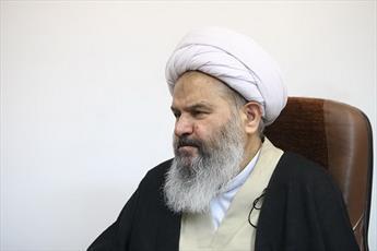 ایران به تمام تهدیدها پاسخ قاطع می دهد/ آمریکا از اقتدار سپاه در  مبارزه با تروریست ها عصبانی است