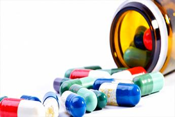 بازار داروی حلال تا سال ۲۰۲۱، نرخ افزایش سالانه ۲۲.۲۳% خواهد داشت