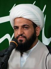 دو عامل مهم ماندگاری انقلاب اسلامی