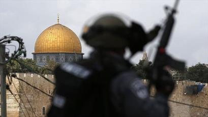 آمریکا با خروج از نهادهای بین المللی حامی فلسطین به انزوا کشیده میشود