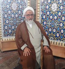 حوزه علمیه فارس در حمایت از سپاه بیانیه صادر کرد