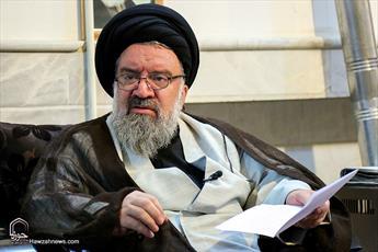 اقتصاد و فرهنگ دو جبهه مهم نبرد با دشمنان انقلاب اسلامی /قاعده نفی سبیل، مبنای فقهی حمایت از کالای ایرانی