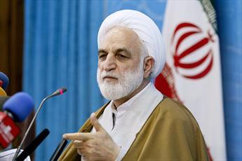 اراذل به ظاهر مدافع حقوق بشر علیه ملت ایران عربده کشی می کنند