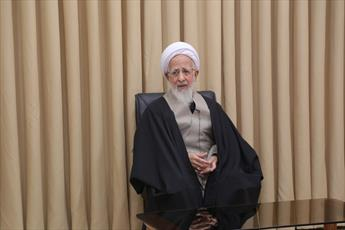 اقتصاد اسلامی با سفارش و موعظه حاصل نمیشود/ متأسفانه عده ای در ایران بر روی تهدیدات آمریکا حساب باز می کنند