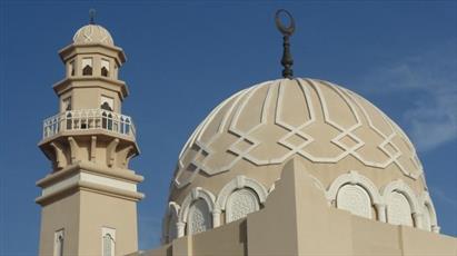 گردهمایی خیریه «همبستگی اسلامی» در سائوپائولوی برزیل برگزار میشود