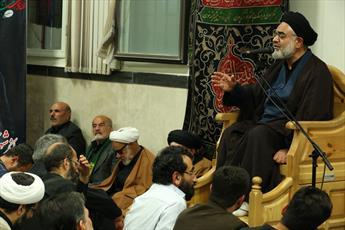 بی حجابی مخالفت با عقل است   اسلام دین عقلانیت است