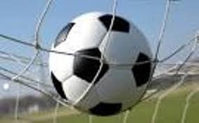 برگزاری جام فوتبال طلاب الیگودرزی